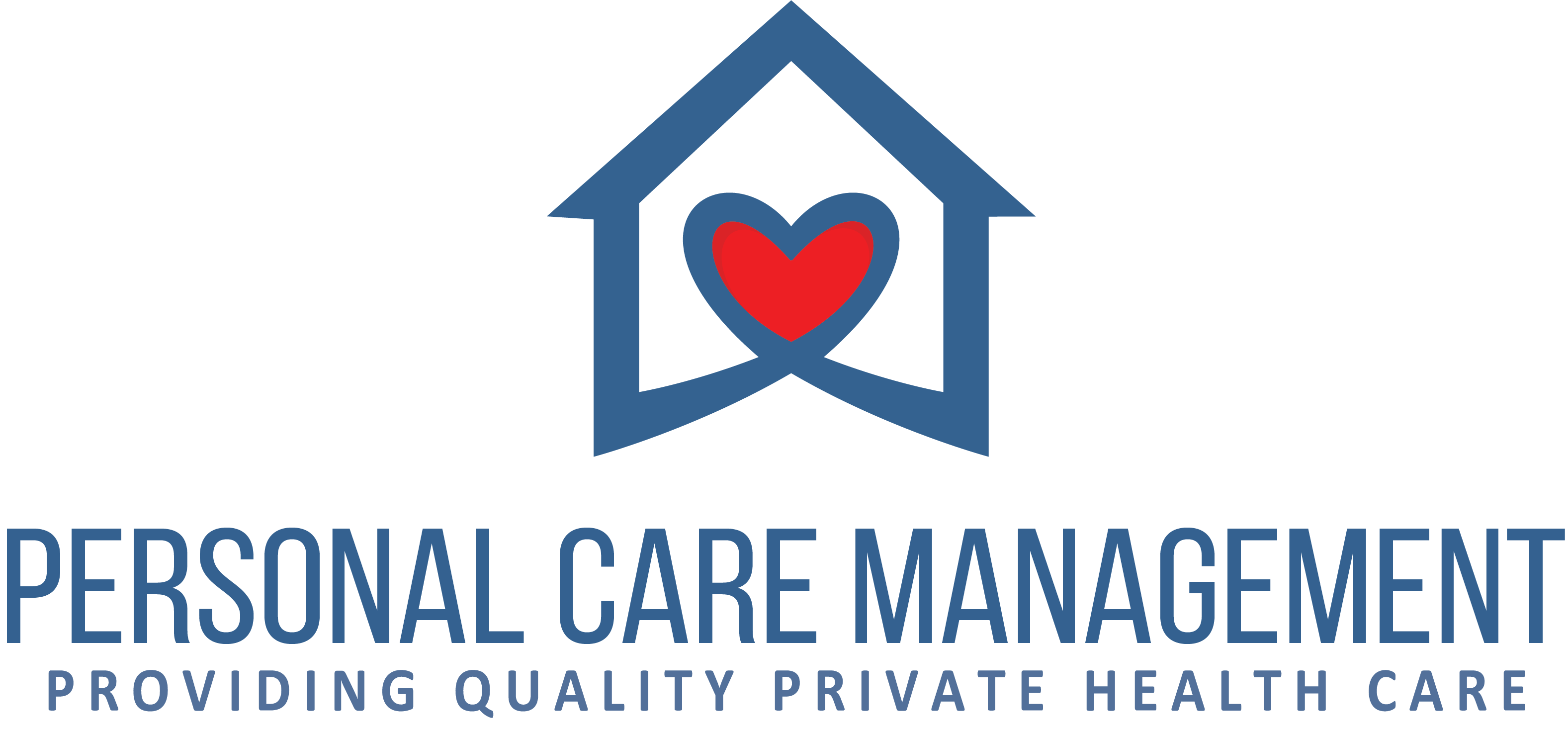 Personal Care Management